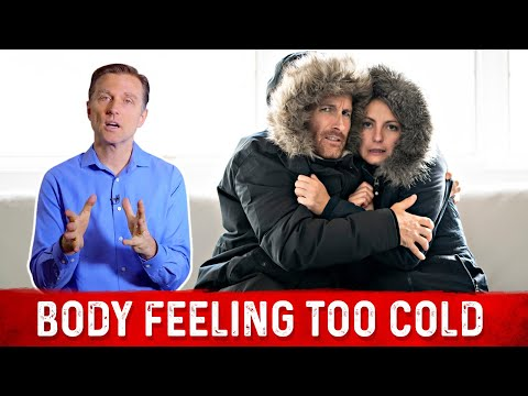 the-4-causes-of-feeling-too-cold