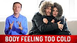 hqdefault - Does Depression Cause Colds