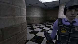 Half-Life-#3-Hile