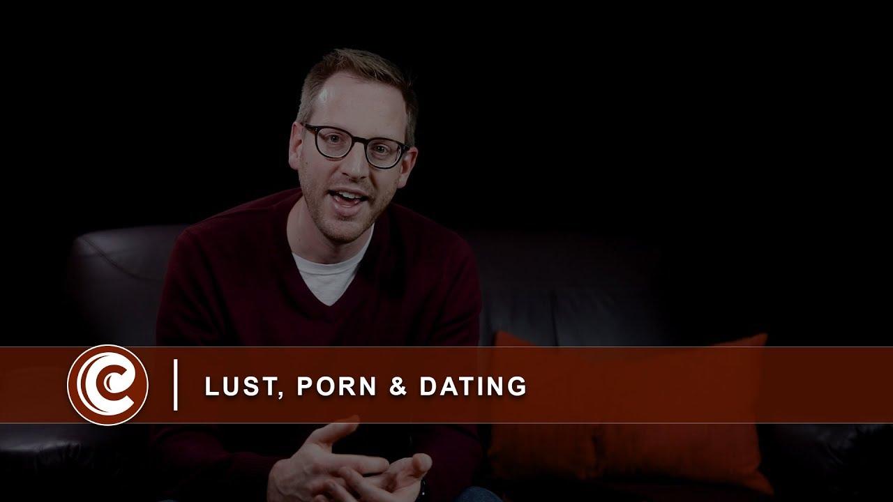 Hot nude twin sex