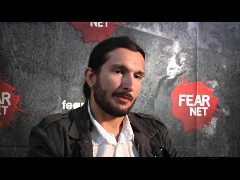 A Serbian Film Interview - Cinematographer Nemanja Jovanov