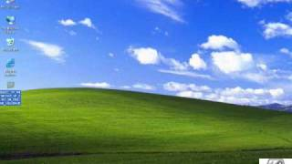 Learn Windows Xp In Sindhi - Interface 2