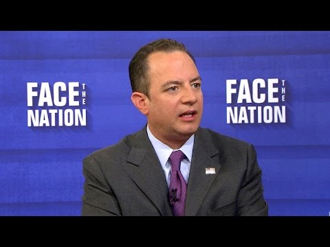 RNC chair: I never believed Obama was not born in the U.S.