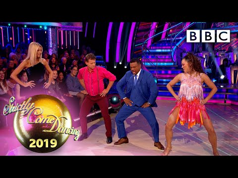 alfonso-ribeiro-makes-a-splash-on-strictly!---week-5-|-bbc-strictly-2019