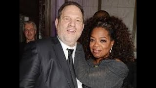 Oprah Winfrey, Gayle King, Willie Lynch Letter, and Portrayal of Black Men as Sexual Brutes! Pt.1