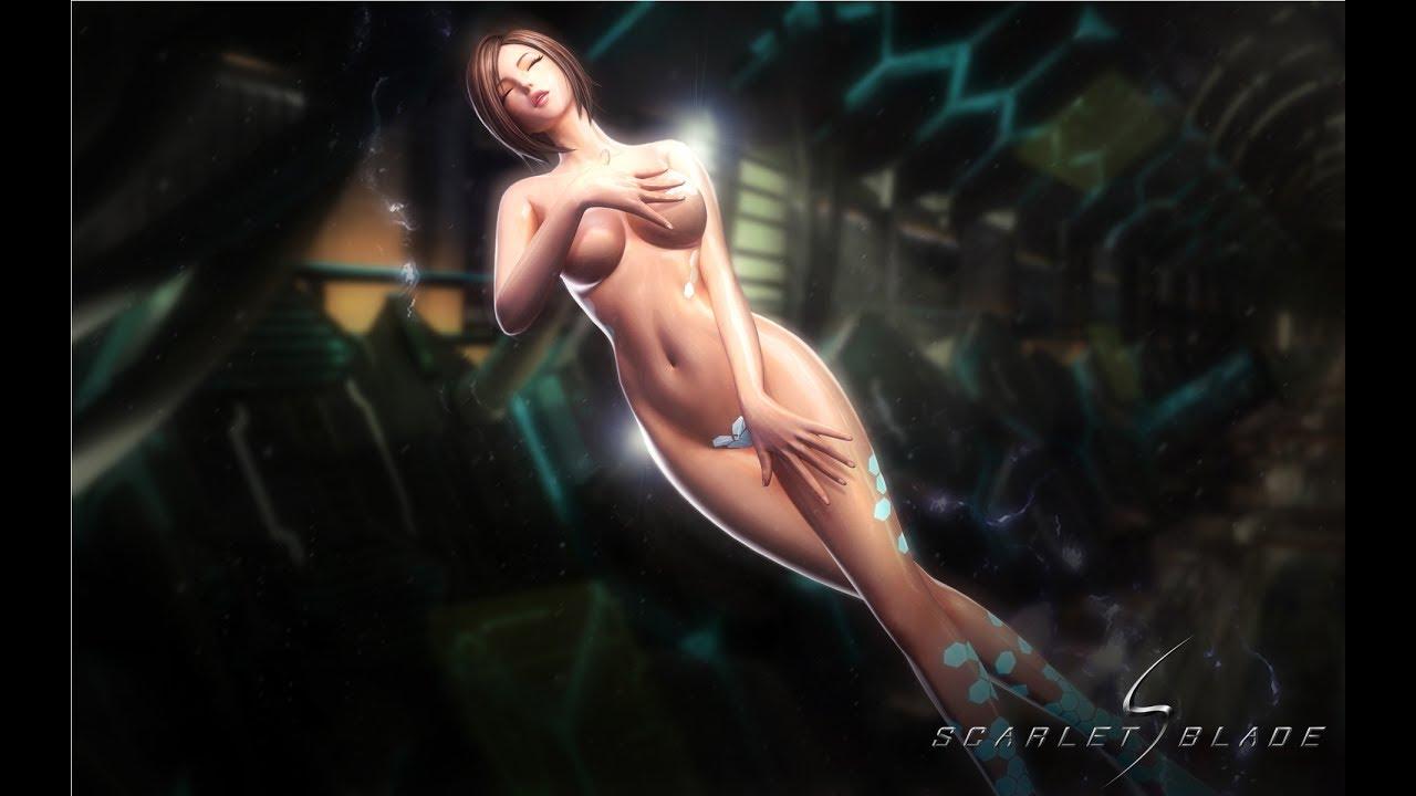 Bikini her off rip top
