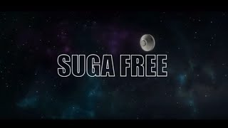 Baixar SUGA FREE - Hole In My Heart (Official Music Video)