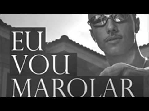 MC Livinho - Marolar (+ LETRA)