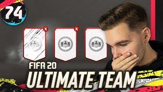TO JEST ŻART! - FIFA 20 Ultimate Team [#74]