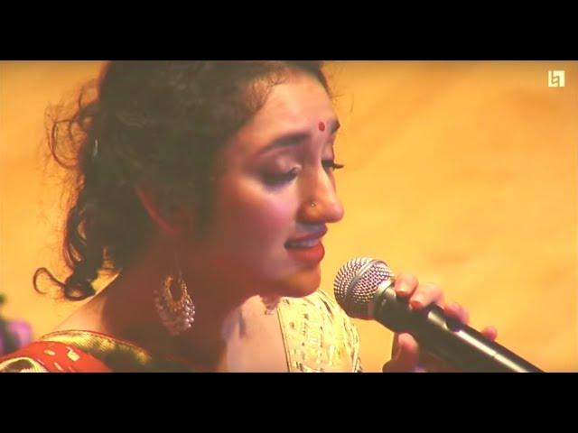 A. R. Rahman Meets Berklee - Vinnaithaandi Varuvaayaa (10 of 16)