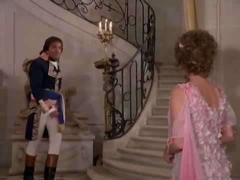 Napoleon and josephine a love story tv miniseries feature clip youtube - Josephine tv ...