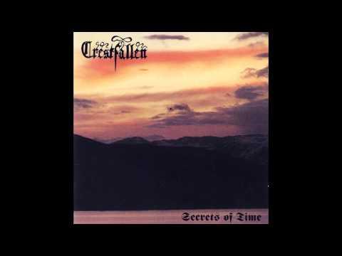 Crestfallen - Secrets of Time (Full EP HQ) mp3