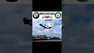 World Record BMW Car Biggest J…
