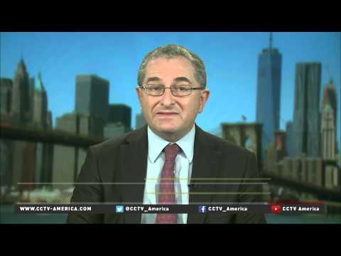 Arturo C. Porzecanski on Germany Chancellor Angela Merkel visits to Brazil