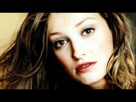 Alexandra Maria Lara, video slide .                 Patsy.          wmv