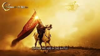 Jundallah Muhammad Al Muqit Arabic Nasyid arab tanpa musik