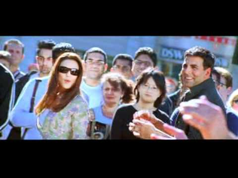 Ajnabi Shehar Full Song  JaanEMann  Akshay Kumar  Salmaan Khan