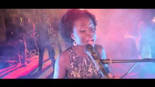Diana Hamilton Yehowah Behwe Official Music Video