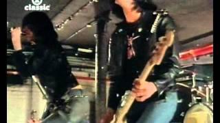 Ramones - Don
