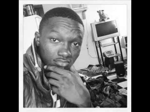 Kulli jay ft Armstrong Asante Jnr_Sexy rhyidim