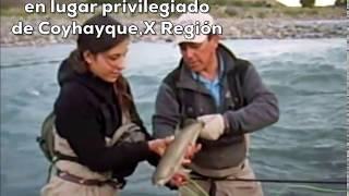 Video For sale beautiful Land in Carretera Austral apt for Lodge download MP3, 3GP, MP4, WEBM, AVI, FLV Oktober 2018