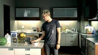 "Lifehouse ""Whatever It Takes"" (Official Music Video)"