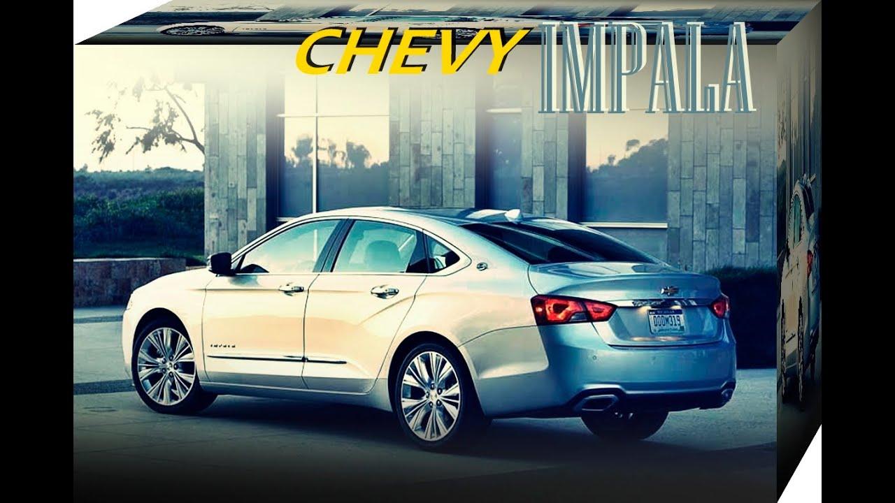 2018 chevrolet impala premier. fine impala on 2018 chevrolet impala premier e