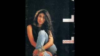 Ella - Hati Dipadu (HQ Audio)