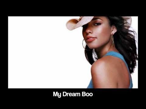 alicia-keys-&-nelly---my-boo-remix-(featuring-nelly)