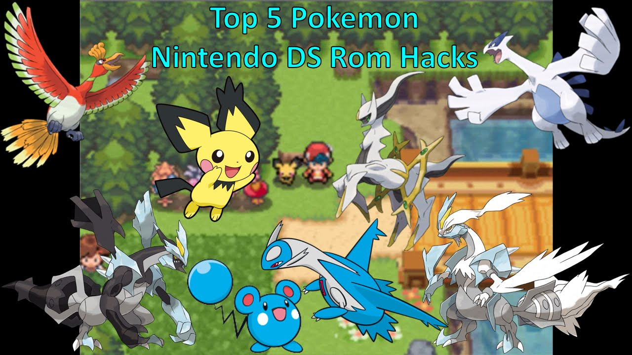 Play Play Hacked Pokemon Games Online Games Online - Play ...