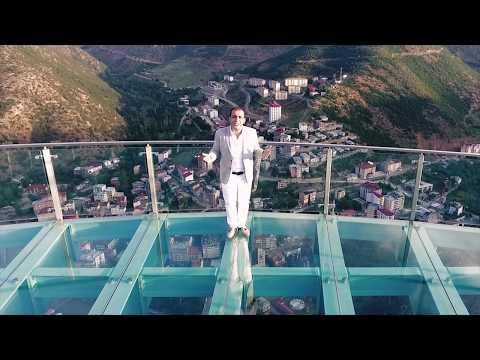 Hasan Pekin - Ah Benim Deli Gönlüm