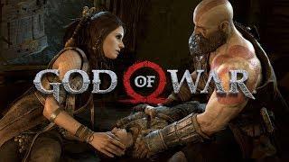 God of War 2018 (16) Winda
