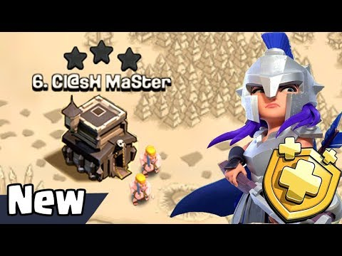 NEW TH9 WAR BASE 2019 Anti 3 STAR | Town Hall 9 (TH9) WAR BASE CLASH OF CLANS
