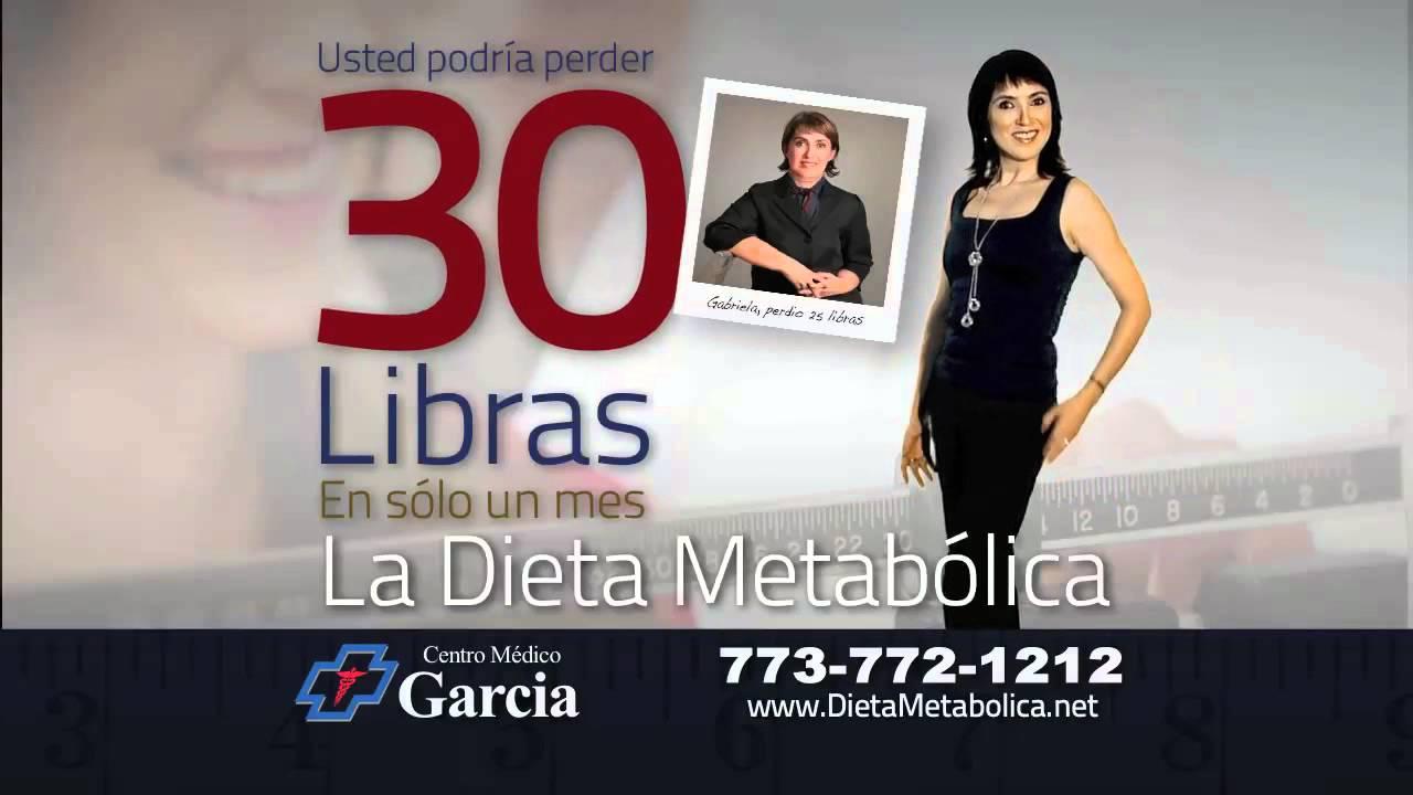 dieta metabolica hcg dieta