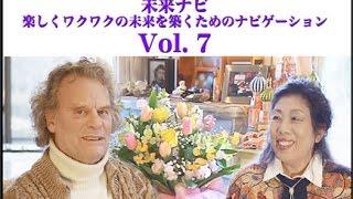 詳細はこちらhttp://castlerock.free.makeshop.jp/shopdetail/000000000...