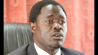 mp-kaluma-contrary-to-public-belief-we-only-take-home-sh400-000-thebigstory