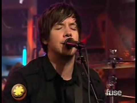 Simple Plan-Your Love Is A Lie (The Sauce) [Live]