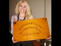 OUIJA BOARD EXPERT: How to Use a Ouija Board with Success!!