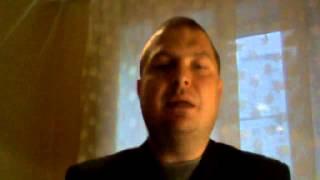 Защита персональных данных. Защита персональных данных(Сайт: http://instruktaj-podft.ru/seminar-po-obrabotke-peredache-i-zashhite-personalnyx-dannyx-21-fevralya-2013/ Защита персональных данных ..., 2014-02-16T14:06:20.000Z)