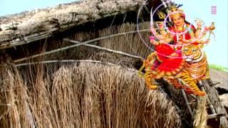 Thaave Aaili Maai Ho Bhojpuri Devi Geet By Smita Singh [Full Video] I Sherawali Ke Mandiriya