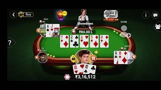 3Patti Gaming Online Gaming screenshot 3