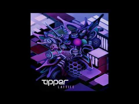 Tipper - Lattice - full EP (2017)