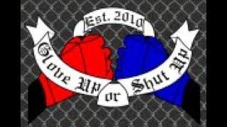 Glove Up #366 Reviews UFC: Swanson vs. Ortega & Bellator 190