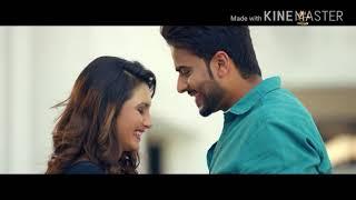 Tera Jaisa Yaar Kahan - Rahul Jain by mix Gaurav / For you