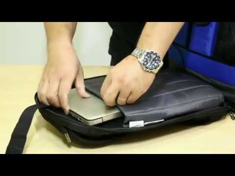 large-durable-backpack,-swissdigital-tsa-friendly-business-laptop-backpack-for-men-with-usb-charging