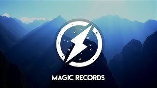 3mon - She Knows It (Magic Free Release)