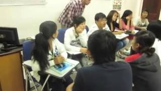 ESL activity speed dating.mp4