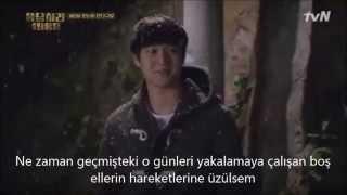 kim feel youth feat kim chang wan reply 1988 ost turkish sub türkçe altyazı