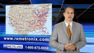Corporate Video - Medical Equipment Services - Remetronix  - OMG National - Florida