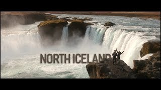 North Iceland | Road Trip